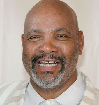 James Avery, 'Fresh Prince's' Uncle Phil, Dead at 68