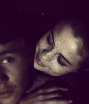 Can It Be? Justin Bieber and Selena Gomez Reunited!