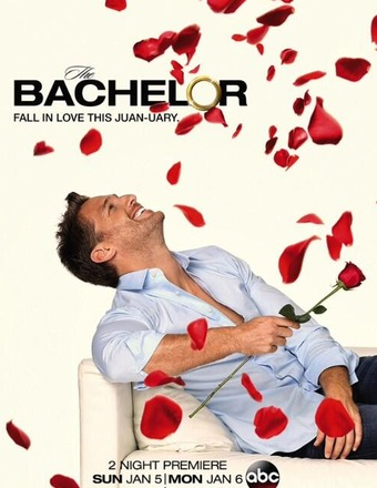 'The Bachelor': Awkward Moments All Around for Juan Pablo; Ratings Skyrocket