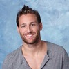 Who's Slamming Juan Pablo as One of the 'Sleaziest' Bachelors Ever?