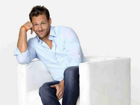 'The Bachelor': 6 Reasons We Want to Marry Juan Pablo