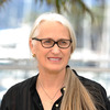 Jane Campion to Head Cannes 2014 Jury