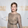 Sophia Bush Dishes on Her Breakup w