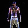 Tupac Shakur Musical to Hit Broadway in June