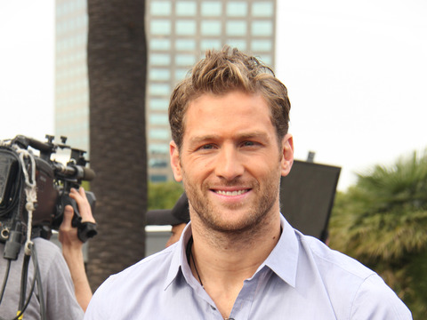 Juan Pablo Would Do 'Dancing with the Stars': 'I Like Dancing a Lot'