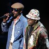 Outkast to Reunite at Coachella 2014
