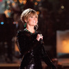 Jennifer Nettles Getting Rave Reviews for New Album 'That Girl'