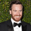 Is Oscar Nominee Michael Fassbender Dating 25-Year-Old Romanian Beauty?