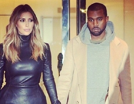 Will Kim Kardashian and Kanye West Settle with Alleged Battery Victim?
