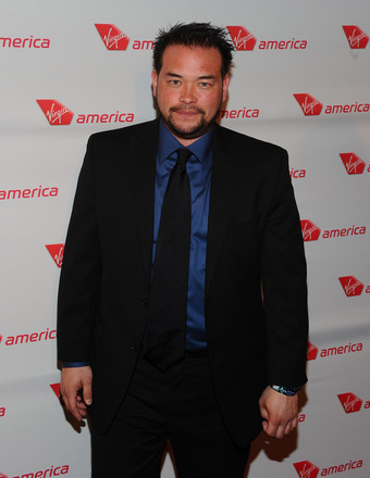 Jon Gosselin Plans to Sue Kate Gosselin for Primary Custody of Kids