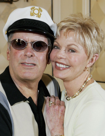 No More 'Muskrat Love' and Togetherness: Captain & Tennille Divorcing