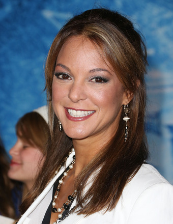 'CSI: Miami' Star Eva LaRue and Husband Split