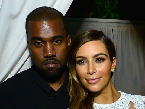Case Closed! Kanye West Settles with Beverly Hills Fight Victim