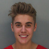 Justin Bieber to Face Charges for Alle