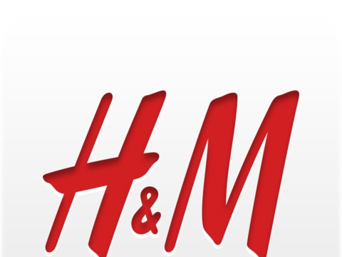 Football Fashion Must-Haves from H&M!