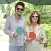 Susan Sarandon Hints She's Dating Her Younger Business Partner