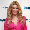 Brandi Glanville's Tirade About Her Botox Disaster