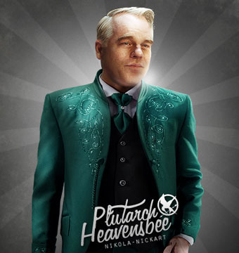 Philip Seymour Hoffman to Be Digitally Recreated for Crucial 'Hunger Games' Scene?