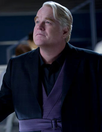 Plutarch_Heavensbee-1