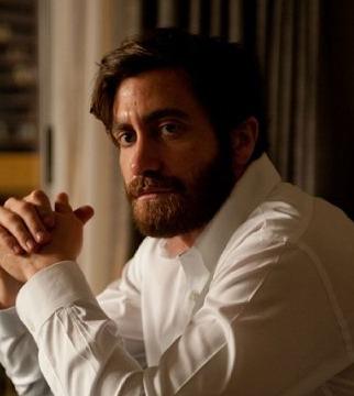 Jake Gyllenhaal Does Double Duty in 'Enemy'