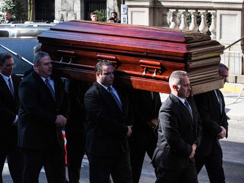 philip-seymour-hoffman-funeral
