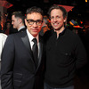 Seth Meyers Tags Fred Armisten As Bandleader
