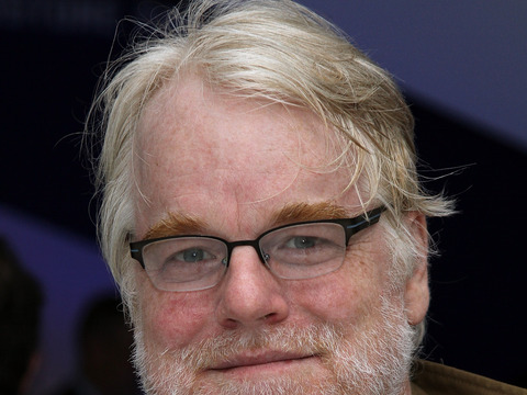 Philip Seymour Hoffman's Accused Drug Dealer Speaks Out: 'I Could've Saved Him'