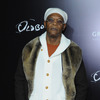 Samuel L. Jackson Calls Out News Anchor for Laurence Fishburne Confusion
