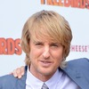 What Did Owen Wilson Name His New Son?