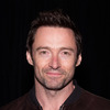 Hugh Jackman to Host 2014 Tony Awards!
