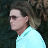 Bruce Jenner's Friend Shoots Down Transgender Rumors