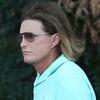 Bruce Jenner's Friend Shoots Down Transgender Rumors