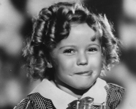 Remembering Shirley Temple: See Her Most Memorable Pics and Videos