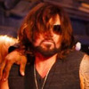 Billy Ray Cyrus Releases Hip-Hop Remix of 'Achy Breaky Heart'