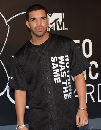 Drake's Twitter Rant! Kanye West, Philip Seymour Hoffman, Rolling Stone and More