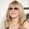 Stevie Nicks Wants to Write Music for 'Game of Thrones'