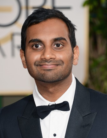 NYC Comedian Hit by Train, Aziz Ansari Rallies Support