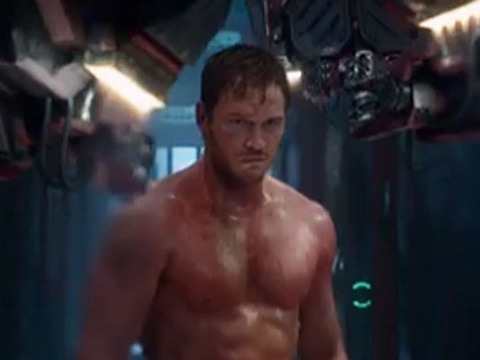'Guardians of the Galaxy': 5 Kickass Reasons to See This Movie!