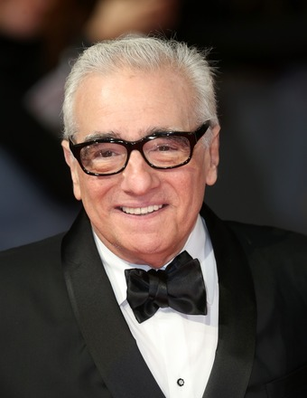 Martin Scorsese, Robert De Niro to Be Honored with Unite4:Humanity Award
