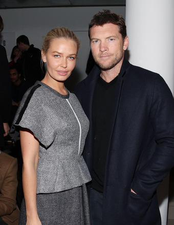 'Avatar' Star Sam Worthington Arrested for Punching Photographer