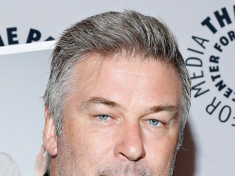 Alec Baldwin Bids Adieu to Public Life: 'I'm Done with It'