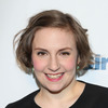 Lena Dunham to Host 'Saturday Night Live' for the First Time