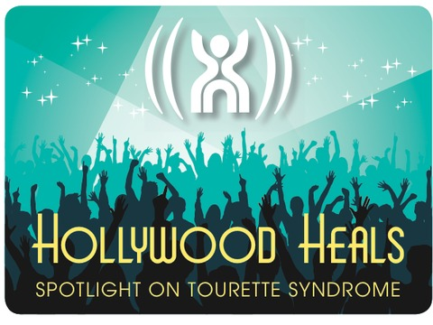 Special Event: 'Hollywood Heals: Spotlight on Tourette Syndrome'