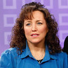 '19 Kids and Counting' Mom Michelle Duggar Open