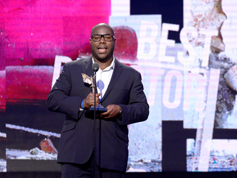 Independent Spirit Awards 2014: '12 Years a Slave' Wins Best Feature