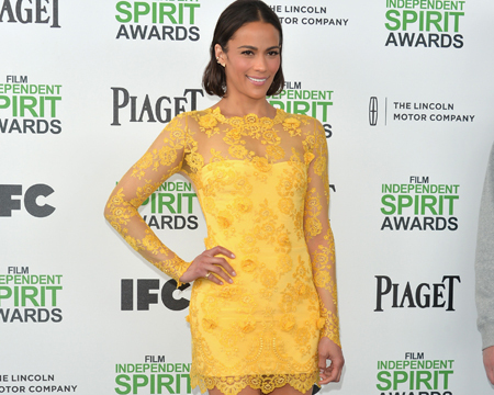 Independent Spirit Awards 2014! See All the Hottest Looks