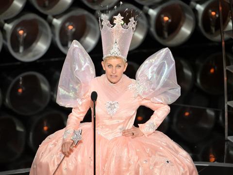 Oscars 2014 Recap: Ellen, Speeches, Winners and More!