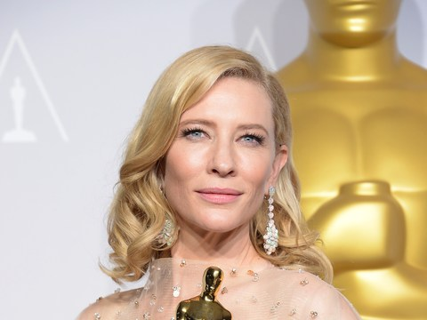 Oscars 2014: What's Next for