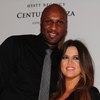 Drug Dealers Associated with Lamar Odom May Be Kardashian Jewel Thieves