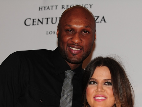 Extra Scoop: Drug Dealers Associated with Lamar Odom May Be Kardashian Jewel Thieves